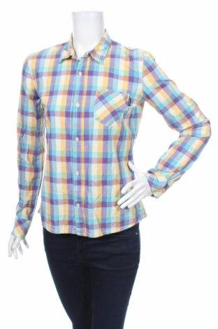 Дамска риза Carhartt