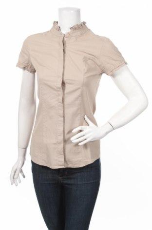 Дамска риза Conbipel