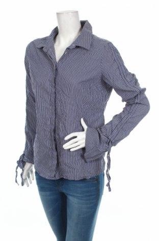 Дамска риза Dalia