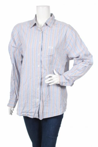 Дамска риза Faconnable