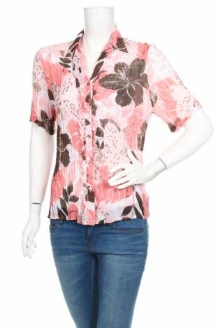 Дамска риза Marcona
