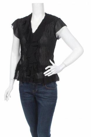 Дамска риза Sash
