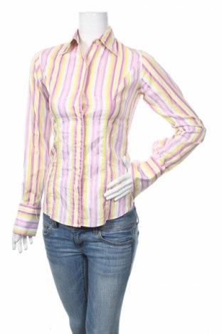 Дамска риза T.M.Lewin