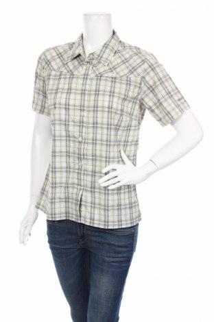 Дамска риза Trevolution