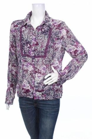 Дамска риза Vestino