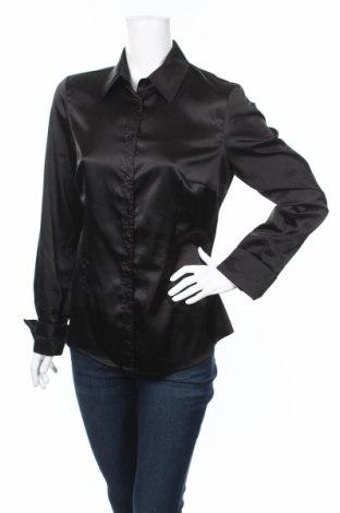 Дамска риза Yessica Pure