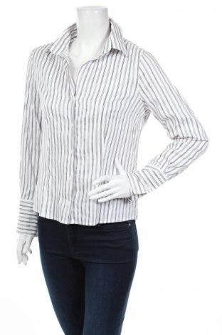 Дамска риза Yorn