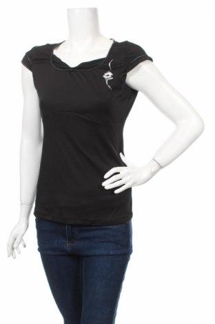 Дамска спортна блуза Lotto