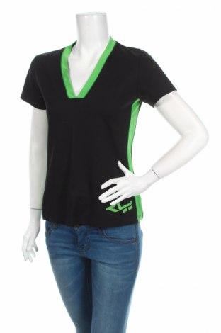 Дамска спортна блуза Rohnisch