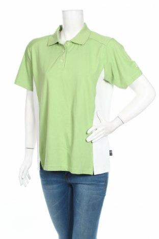 Γυναικείο t-shirt Adidas