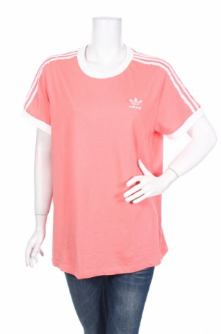 Γυναικείο t-shirt Adidas Originals