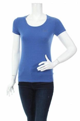Дамска тениска Emporio Armani