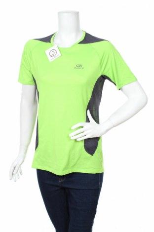 Дамска тениска Kalenji