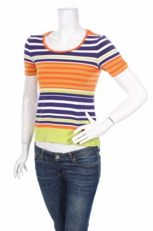 Дамска тениска Madeleine