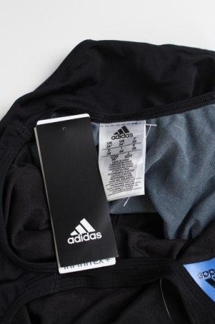 Dámske plavky  Adidas
