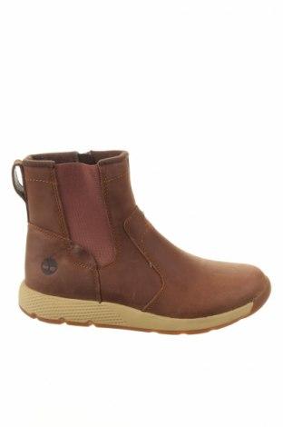 Dámské topánky  Timberland