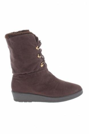 Dámske topánky  Rohde