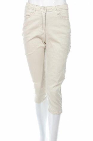 Dámske džínsy  Andrea