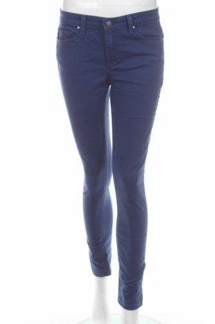 Γυναικείο Τζίν Calvin Klein Jeans