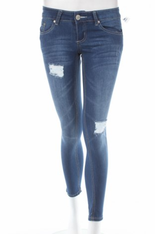 Дамски дънки Gogo Star Jeans