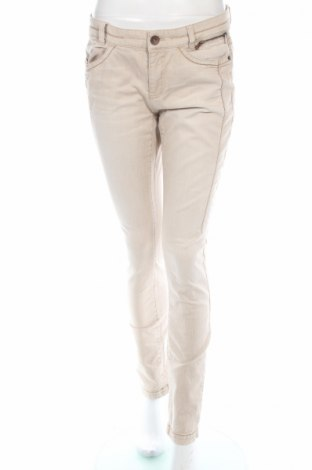 Damskie jeansy Marc Cain