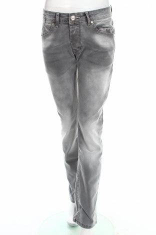 Дамски дънки Takeshy Kurosawa