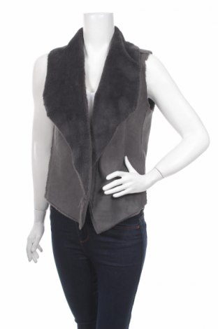 Dámska vesta  Orsay