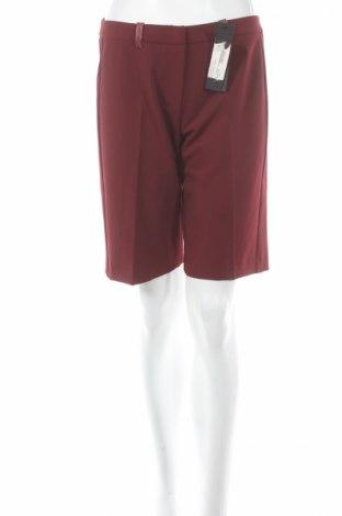 Дамски къс панталон Anna Rita N
