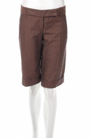 Дамски къс панталон Closet