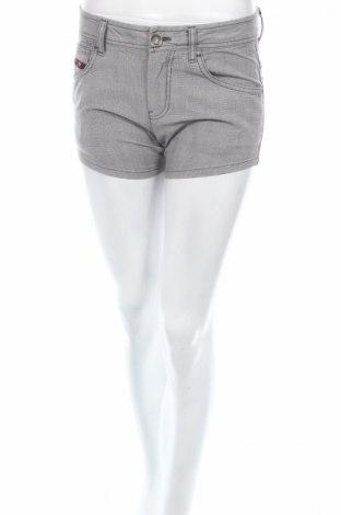 Дамски къс панталон Diesel
