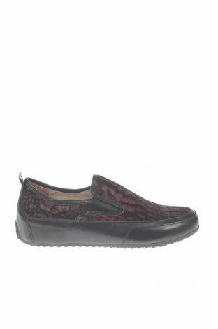 Дамски обувки Candice Cooper