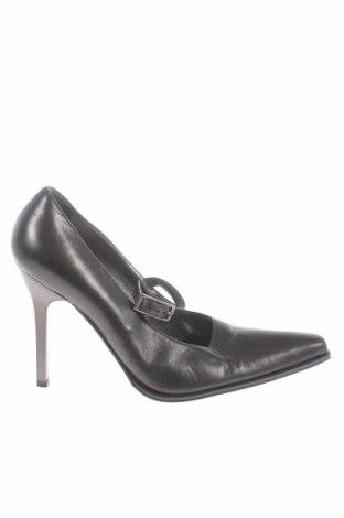 Дамски обувки Casadei