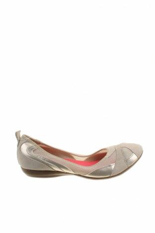 Дамски обувки Faded Glory