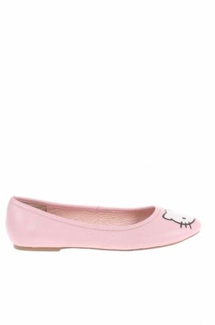 Дамски обувки Hello Kitty By Victoria