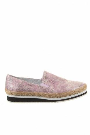 Дамски обувки Jhay