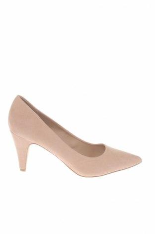 Dámske topánky  New Look