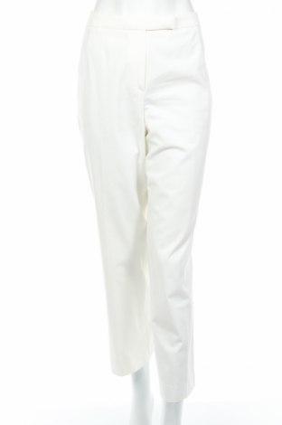 Дамски панталон A-K-R-I-S-