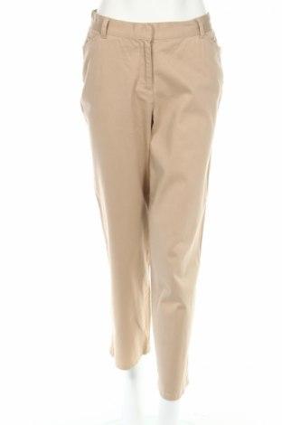 Damskie spodnie Charter Club