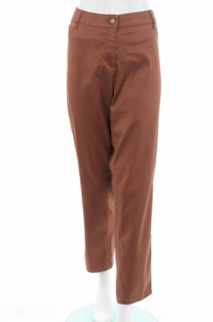 Дамски панталон Allison Daley