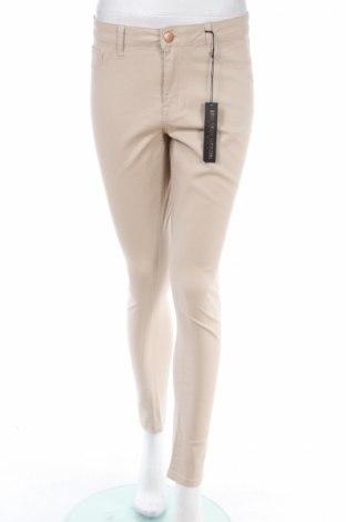 Дамски панталон Amazing