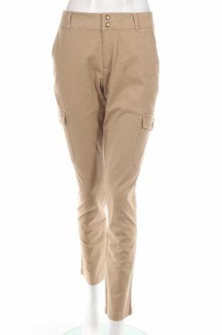 Дамски панталон American Living