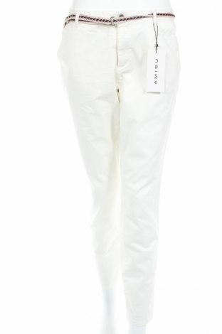 Γυναικείο παντελόνι Amisu