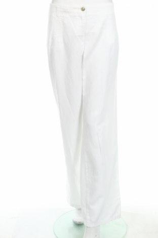 Дамски панталон Apanage