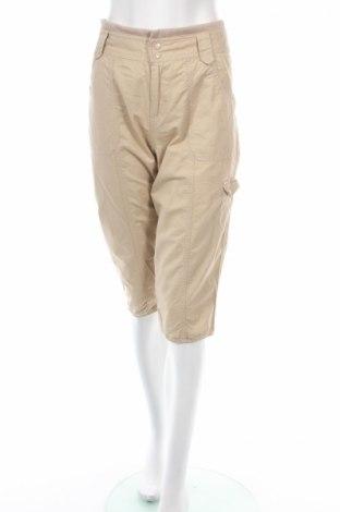 Dámske nohavice Assign