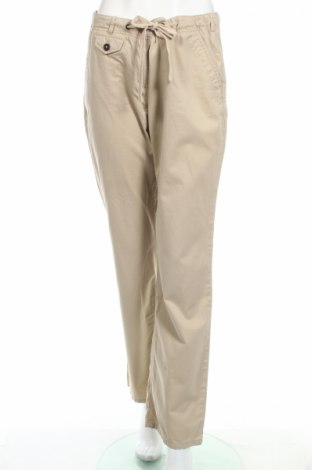 Дамски панталон Boden