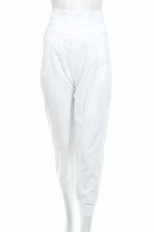 Дамски панталон Buffalo