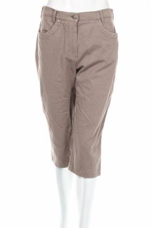 Дамски панталон C-Ro