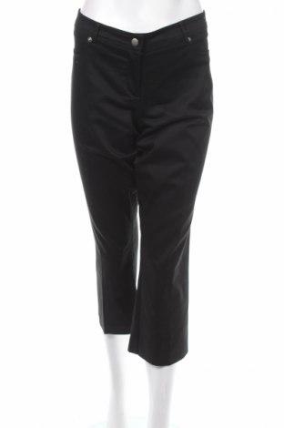 Дамски панталон Cache