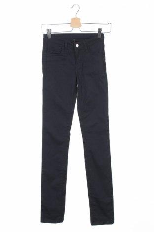 Дамски панталон Carhartt