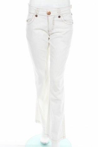 Дамски панталон Cars Jeans